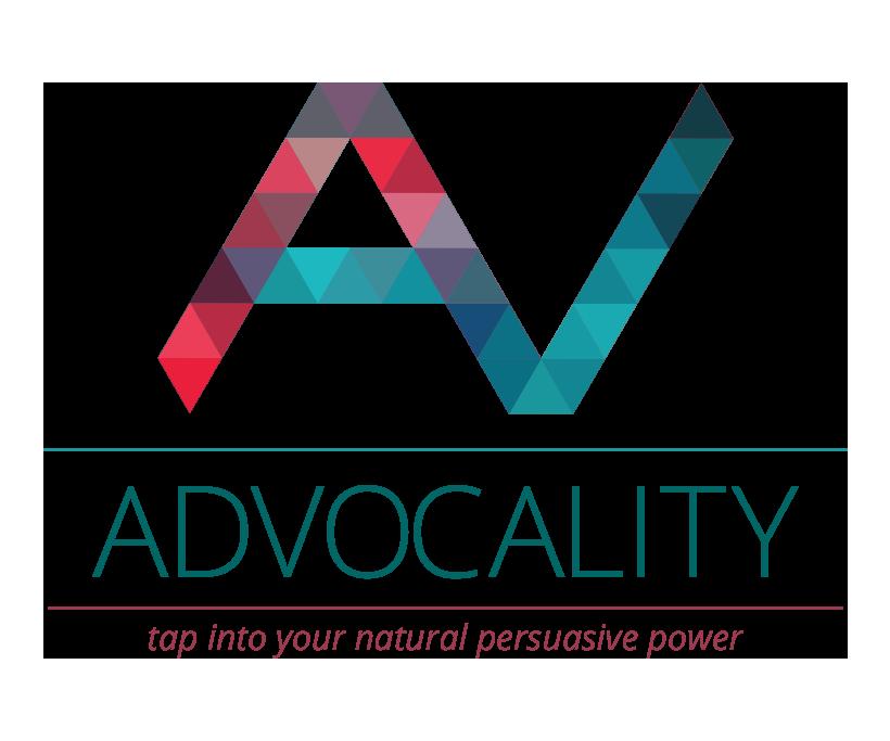 advo-main-logo